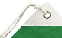ハトメ紐 使用例1