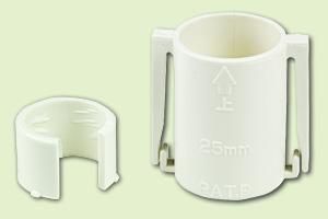 くるナビ(25mmφ)